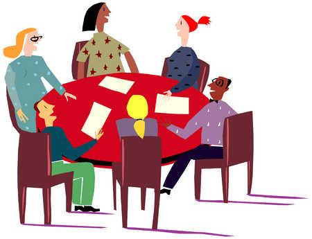 Bạn cần thuê phòng hội thảo tại quận Hoàng Mai?? iRe là lựa chọn tuyệt vời!!